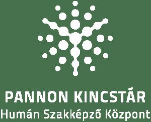 Pannon Kincstár