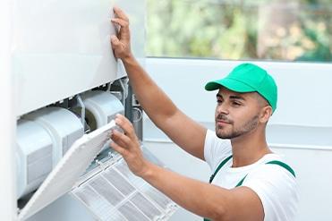 Hűtéstechnikai berendezés üzemeltető szakmai képzés