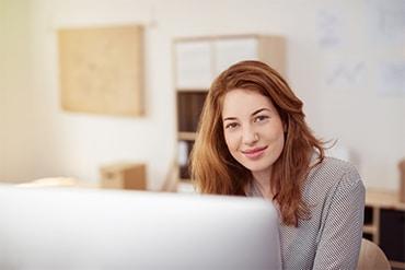 Kereskedő és webáruházi technikus szakmai oktatás