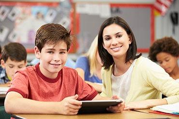 Pedagógiai asszisztens szakmai képzés