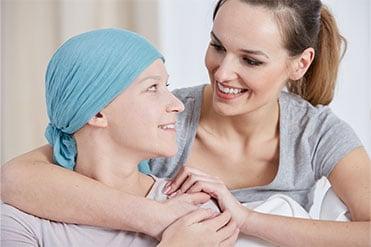 Hospice szakápoló, palliatív gondozó szakmai képzés